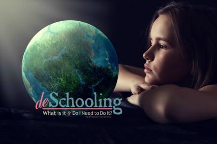 deschooling1-1024x683